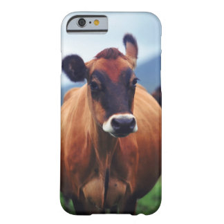 cow barely there iPhone 6 case