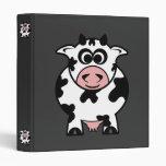 Cow Binder