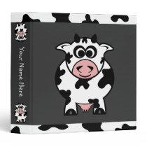 Cow Binder (Customizable)