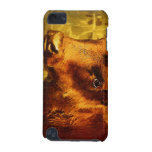 Cow Country iPod Touch (5th Generation) Covers