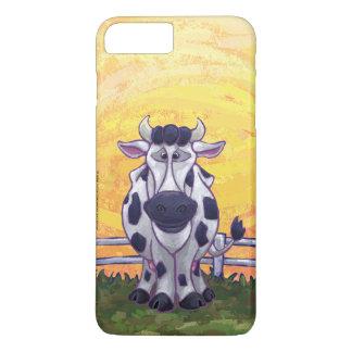 Cow Electronics iPhone 8 Plus/7 Plus Case