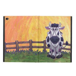 Cow Electronics Powis iPad Air 2 Case