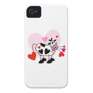 Cow Hearts Blackberry Bold Covers