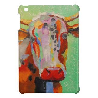 Cow iPad Mini Cover