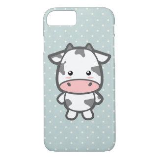 Cow iPhone 8/7 Case