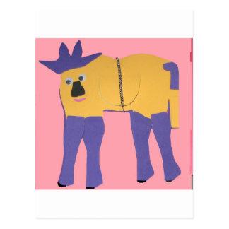 cow.JPG Postal