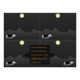 cow-jumped-over-the-moon-2012-02-08-001-01 poster