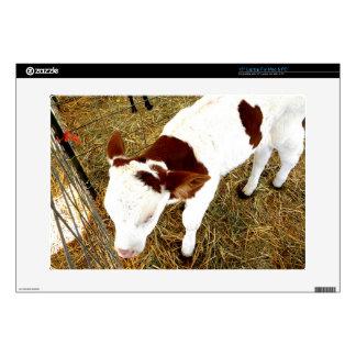 Cow Laptop Skins