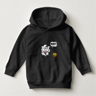Cow Mom T Shirt