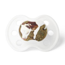 Cow Pacifier