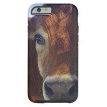 Cow Phone Case