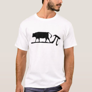 Cow Pi T-Shirt