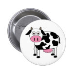 Cow Pins