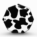 Cow Print Pattern Awards