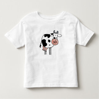 cow tshirt
