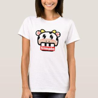 Cow Vita T-Shirt