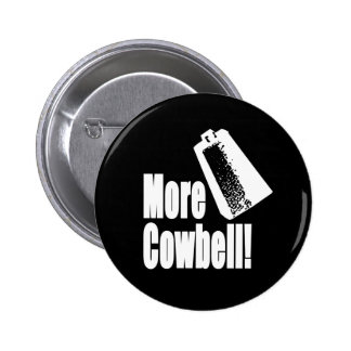 Cowbell3 Pins
