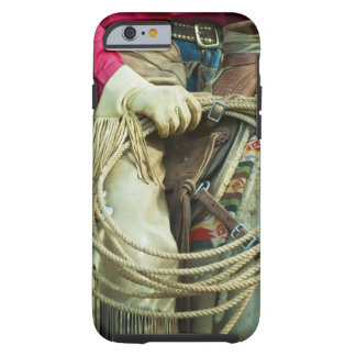 Cowboy 10 tough iPhone 6 case