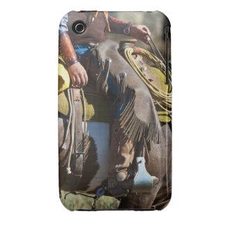 Cowboy 2 iPhone 3 case