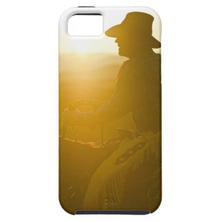 Cowboy 9 iPhone SE/5/5s case