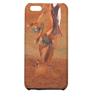 Cowboy - case case for iPhone 5C