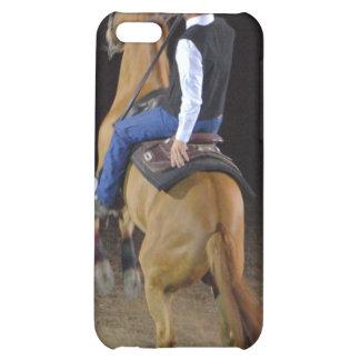 Cowboy - case iPhone 5C covers