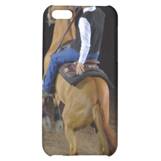Cowboy - case iPhone 5C covers