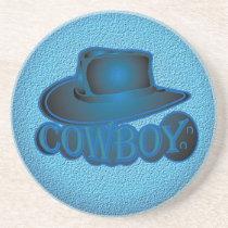 Cowboy! Coaster