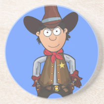 Cowboy Coaster