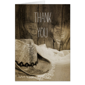 Thank You Gifts Wedding Attendants : Wedding Attendants Thank You Gifts - T-Shirts, Art, Posters & Other ...