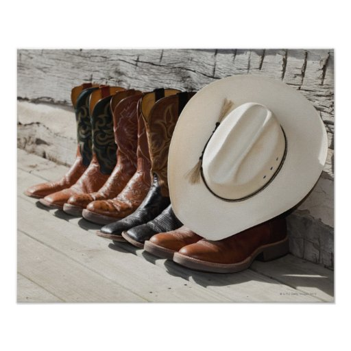 10 Best Cowboy Hats For Men Review 2017  YouTube