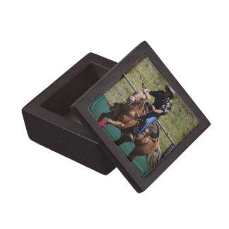 Cowboy Polo Premium Gift Box