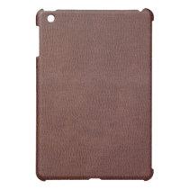 Cowboy Saddle Leather  Cover For The iPad Mini