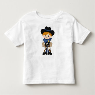 Cowboy Tshirts