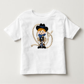 Cowboy Tee Shirts