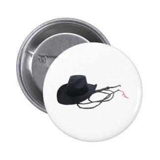 CowboyHatWhip090309 Pins