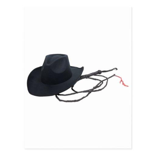 CowboyHatWhip090309 Postal