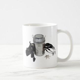 CowboyKit051009 Mug