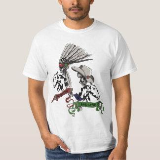 Cowboys and Indians Shirt