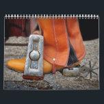 """Cowboys Calendar<br><div class=""""desc"""">Cowboys Calendar</div>"""