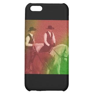 Cowboys - case case for iPhone 5C