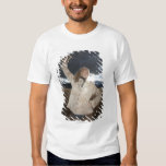 Cowgirl 8 T-Shirt