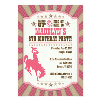 Year Old Birthday Party Invitations & Announcements  Zazzle