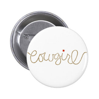 cowgirl pins