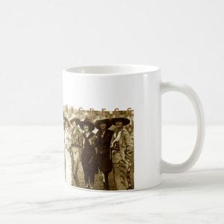 Cowgirl Congress  Mug