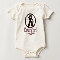 Cowgirl Design Tees