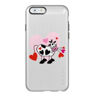 Cowgirl Love Incipio Feather® Shine iPhone 6 Case