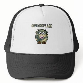 cowmooflage