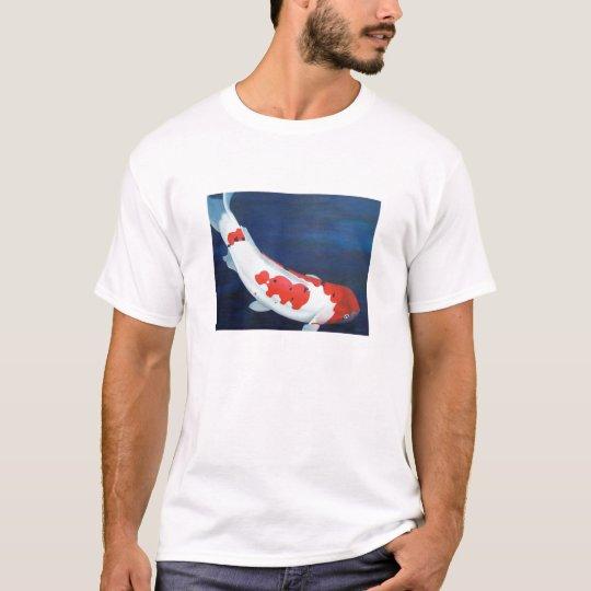 Coy Koi Apparel T-Shirt