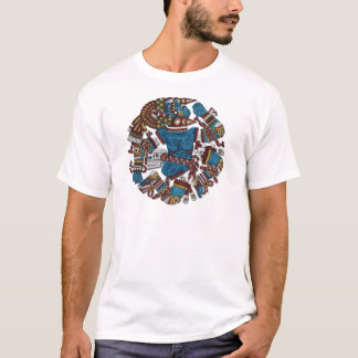 Coyolxauhqui Apparel T-Shirt